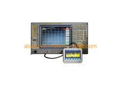 El analizador portátil de analizador de espectro de frecuencia / Prueba de RF de 240-960MHz