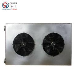 Промышленные индуктивные керосин электрического вентилятора зал газовых нагревателей