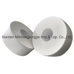 starkes gesundheitliche Serviette-Rohstoff-Seidenpapier der Stärken-13-25GSM