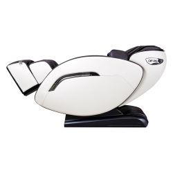 Casa de lazer para todo o corpo e amassar Shiatsu Massajador Voltar Eléctrico cadeira dobrável