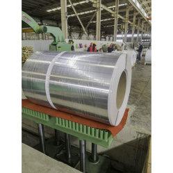 99,9% de pureté bande de cuivre de haute qualité/ bobine de cuivre /cuivre Foils