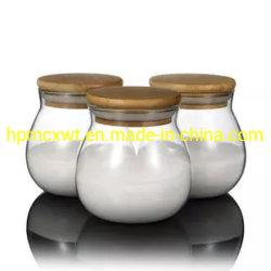 Eifs Gummimörtel Additiv, Latex Pulver, Hohe Qualität