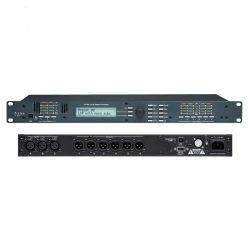3.6spサウンド・システムのデジタル可聴周波カラオケの効果プロセッサ