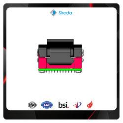 EMCP BGA162 USB-Adapter mit SD-Port für Chip-aus Testen