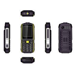 機能電話/Cellの電話/Phoneのアクセサリかスマートな電話/