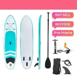 Deportes de Surf Surf Surf Surf Surf Surf Sup Stand arriba Paddle Surf Tabla Inflatable