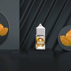 2020 CFF ブランドの新しい高品質 OEM E タバコ液体ジュース 液体工場品質塩ニコチンベプジュース 25mg/50mg (ベペ用