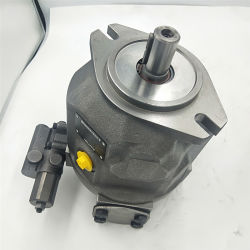 Rexroth hydraulische Kolbenpumpe A10vso18 A10vso28 A10vso45 A10vso71 A10vso100 A10vso140