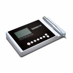 MicrobladingのためのGeliable Nx Pmu&Mtsの入れ墨機械
