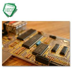 OEM/ODM FR4 PCB カスタムベアプリント基板マザーボード 12 レイヤ PCB アセンブリ HDI PCB 設計および電子機器用 PCBA