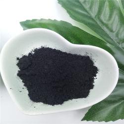 China fornecimento fábrica Chromite cobre CAS n° 12018-10-9 Aplicação na proteção ambiental