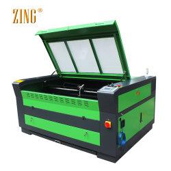 60W 80W 100W 130W 150W Machine de découpe laser CO2 de la faucheuse au laser pour la coupe de bois MDF de verre acrylique avec appareil rotatif