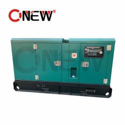 燃料電池医学20kv/20kVA/16kw Yangdongの小さいディーゼルAC同期発電機インドの低いRpm川崎の発電機の価格