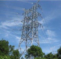 برج الخدمة الخفيفة برج سقف ذو زاوية مشية برج فولاذي