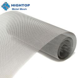 Обычная соткать 304 200 мкм и нержавеющей стали проволочной сетки для кислота устойчивость