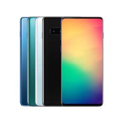هواتف جوالة مجددة من Oruginal 5g S10 S10+ بالجملة السعر