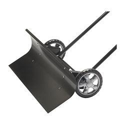 Spazzaneve gommato spazzaneve Tools spazzaneve con impugnatura ergonomica
