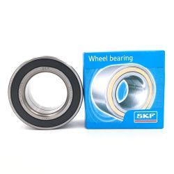SKF FAG NSK NTN 본래 자동 바퀴 허브 방위, 에어 컨디셔너 압축기 방위, A/C 방위, 클러치/장력기 방위 43bwd06, 25bwd01, 차를 위한 27kwd02