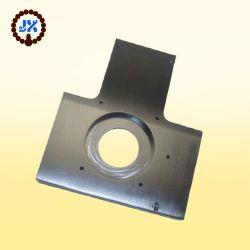 Упаковочные машины Custom-Made обработки оптических деталей
