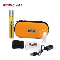 e タバコのエゴ CE4 スターターキットブリスターのエゴブドウペン Ecig Pen ( Ecig ペン)