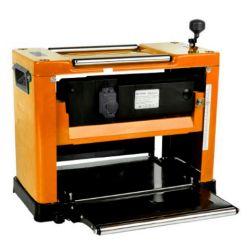 強力な電気厚さのプレーナー- Benchtopの平らな表の動力工具