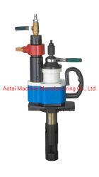 Y-Pneumtaic pipe Beveling Machine/Tube Beveler(TCM-250)