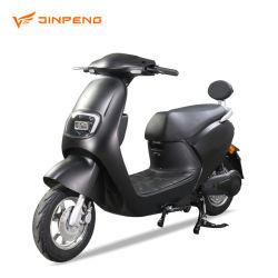 جينبنج Xjl الكهربائية دراجة نارية لاستخدامات التنقل في مدينة البالغين بالجملة السعر المجمع الدراجة الكهربائية