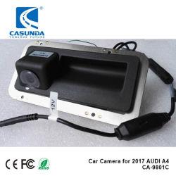 新しいアウディ A4 Skoda Octavia VW キャディーカーカメラシステム テールゲートスペシャルカーカメラ