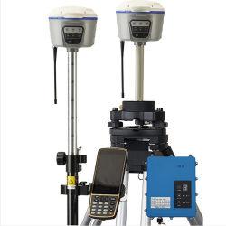 GPS-navigatietoestel en handheld GPS Dual Frequency CHC I50 Handheld GPS