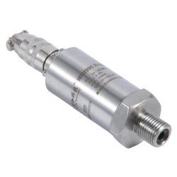 جهاز إرسال الضغط السائل المقاومة للاثار من الصدمات بدرجة حرارة مرتفعة