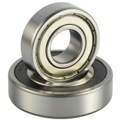O rolamento de rolos/Rolamento da Roda/sulco profundo do rolamento de esferas/Série 6200