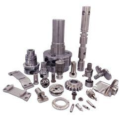 CNC مخصص ماكر سطح مطلي بطبقة من الأكسيد الفولاذ المقاوم للصدأ Aluminum Brass الاحتياطي قطع غيار دوران الطحن للسيارة بدقة عالية حسب الرسم