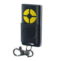 ドアのためにリモート・コントロール433 315 868 RF