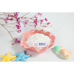 競争価格のコーティング、ペンキ、プラスチックおよびゴムのためのCJ-H3 Sericiteの粉(雲母粉)