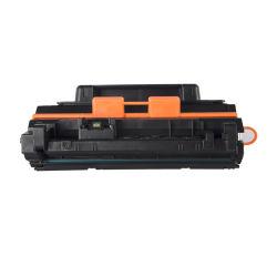 Usine de toner laser compatibles en gros ce390A/ Ce390X pour imprimante HP Laserjet 4555/4555/4555dn Cartouche de toner compatible