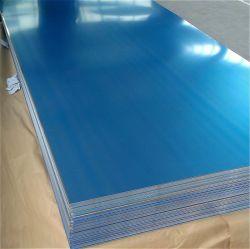 Corte libre 6000 6061 6063 T6 de la hoja de aleación de aluminio / placa de materiales de construcción