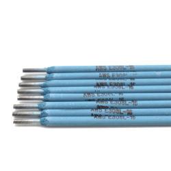 308L-16 A002 308-16 A101 스테인리스 스틸 용접 전극
