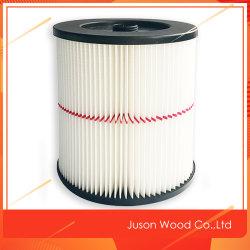 Filter der Luft-Kassetten-HEPA für Crafrsman System VAC 17816 9-17816