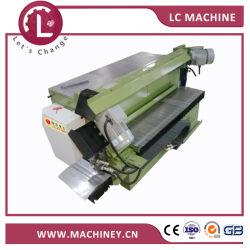 Gumes CNC Chanfragem Machine-Trinity Machine-Steel chanfrar cantos da placa de corte Moagem Operação Machine-Easy Chanfragem Machine-Faster Máquina de chanfrar-OEM