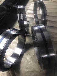 Lâmina de serra de fita para Woodband a lâmina da serra para corte de tecido de papel