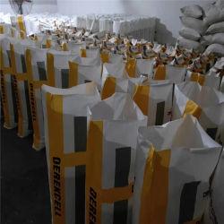Deyicell Hydroxypropanol- Methyl- Zellulose Mhpc HPMC Aufbau-Mörtel-Beimischung 100000-200000cps
