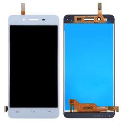 Soem-ursprünglicher QualitätsHandy-Note LCD-Abwechslungs-Bildschirm für Vivo V3 LCD komplett