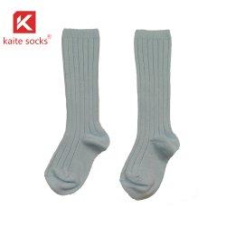 2020 Venta caliente chicos zapatilla forrado calcetines calcetines de zapatilla de patín no para los Niños Los niños calcetines