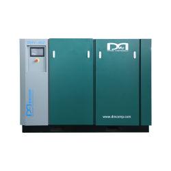 2020 de Hete Compressor In twee stadia van de Lucht van de Schroef van de Compressoren van de Verkoop Industriële voor de Plastieken van de Techniek