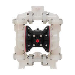1'' PP 압축 공기 부스터 펌프