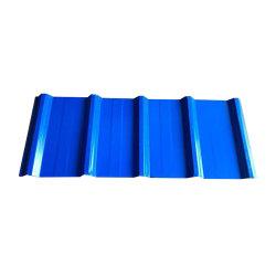 [لوو بريس] كلّف جيّدة سعر لون فولاذ يغضّن يغلفن يحني [رووفينغ تيل] صفح [شينغلس] لوح معدنة سقف