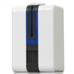 Casa Tipo de conector Mini generador de aniones purificadores de aire para 220V