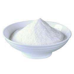 Спирт этиловый ректификованный целлюлозы CAS 9004-57-3 медицины используется с лучшим соотношением цена