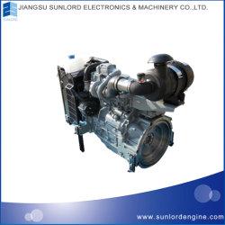 سعر جيد محرك ديزل صامت لجهاز توليد الطاقة Bf4m2012