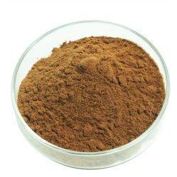 أعلى جودة استخراج النبات السعر رايزوما بولغوناتي استخراج